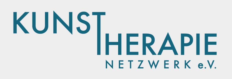 Kunsttherapie Netzwerk