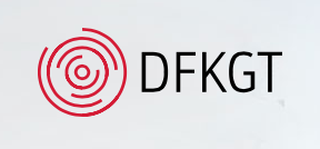 DFKGT Logo