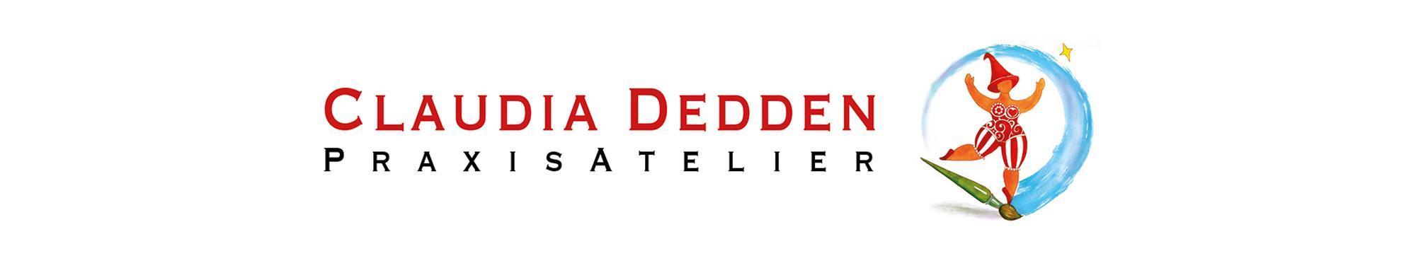 Claudia Dedden Praxisatelier